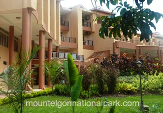 accomodation-mt-elgon-np